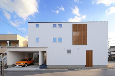 福島の家01