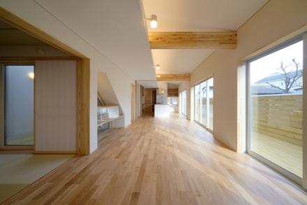 福島の家02