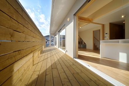福島の家03