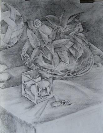 絵画:大人No.7_02