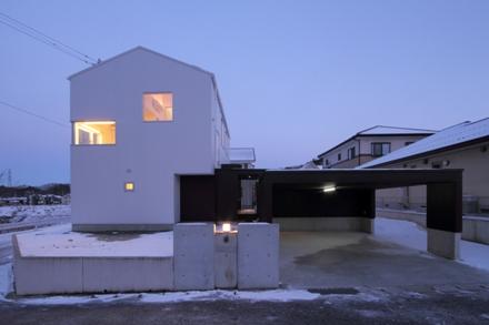 大清水の家01