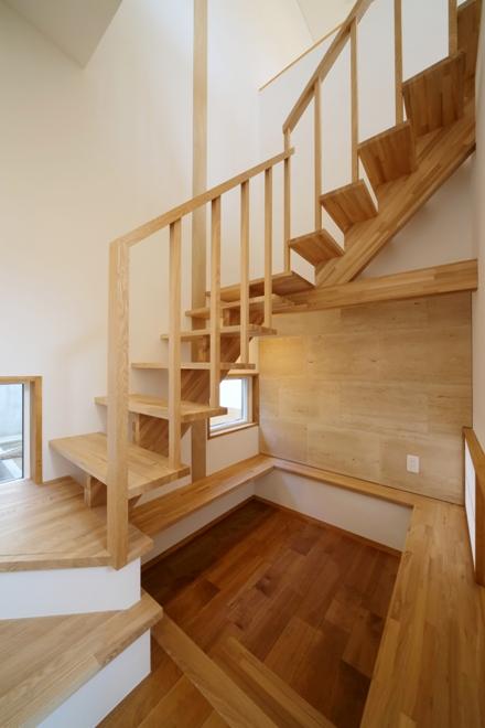 八木山の家04