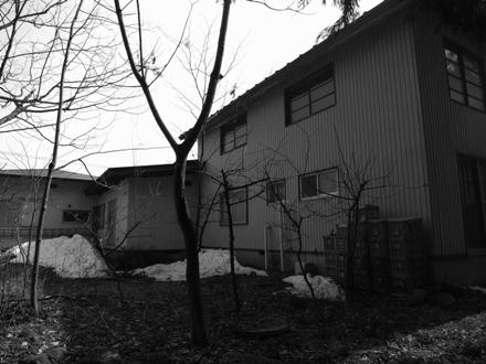 川原子の家 2-2