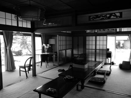 川原子の家 3-2