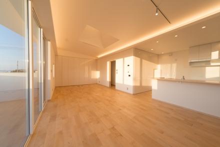 上桜田の家 03